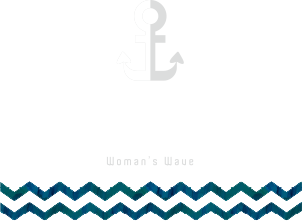 Regulus Woman's Wave