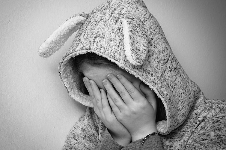 ストレス発散!とにかく泣ける映画5選